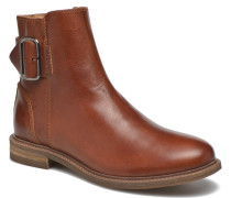 Namely CT Stiefeletten & Boots in braun