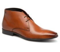 FOYLE Stiefeletten & Boots in braun