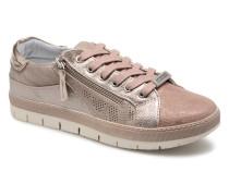 Fola Sneaker in rosa