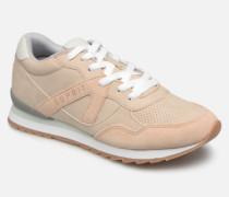 Astro LU Sneaker in beige