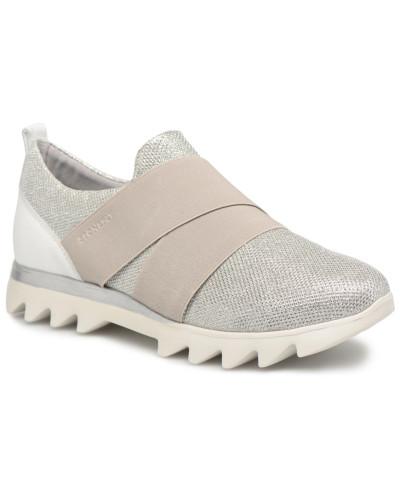 Stonefly Damen Speedy Lady Sneaker in silber Websites Online-Verkauf Spielraum Empfehlen KvmoQFqlv