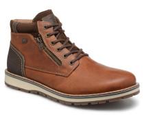 Achil 38433 Stiefeletten & Boots in braun
