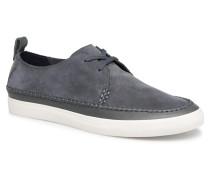 Kessell Craft Sneaker in blau