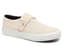 CUBANA W Sneaker in weiß