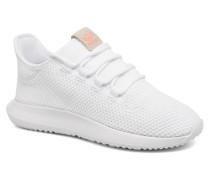 Tubular Shadow W Sneaker in weiß