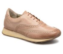 Walky ND93 Sneaker in beige
