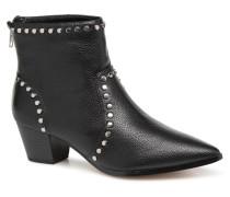 Alerama Stiefeletten & Boots in schwarz