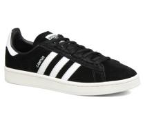 Campus Sneaker in schwarz