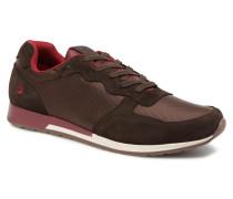 41252P Sneaker in braun