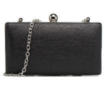 Tosca Portemonnaies & Clutches für Taschen in schwarz