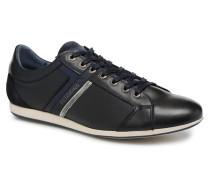 Wasek Sneaker in blau