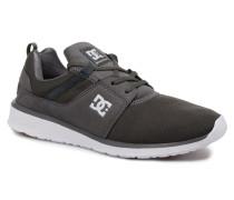 Heathrow Sneaker in grau