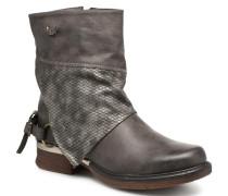 Shanahee Stiefeletten & Boots in grau