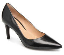 Artémis Pumps in schwarz