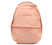 PRIME TIME ARCH BP Rucksäcke für Taschen in rosa