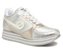 Parko Jogger BeamCarnival Sneaker in silber