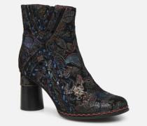 GUCSTOO 02 Stiefeletten & Boots in mehrfarbig
