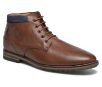 Buletier27 Stiefeletten & Boots in braun