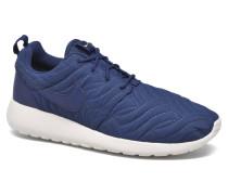 Wmns Roshe One Prm Sneaker in blau