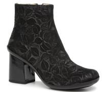 MARSANNE Stiefeletten & Boots in mehrfarbig