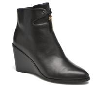 Waz Stiefeletten & Boots in schwarz