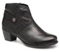 Margueritte R2677 Stiefeletten & Boots in schwarz