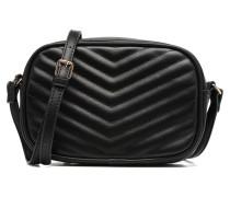 Divine Handtasche in schwarz