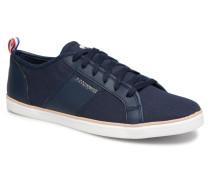 Carcans Sport Sneaker in blau