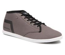 ZELIK Sneaker in grau