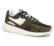 Pantheos Sneaker in grau