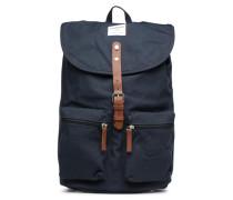 ROALD Rucksäcke für Taschen in blau
