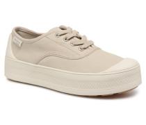 Sub Low CVS W Sneaker in beige