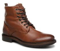 Joan Stiefeletten & Boots in braun