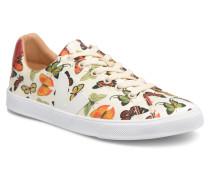 Esplar Silk x Deyrolles Sneaker in mehrfarbig