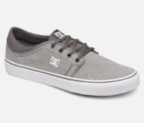 TRASE TX SE Sneaker in grau