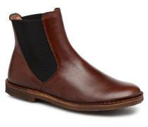 TINTO Stiefeletten & Boots in braun