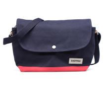 Myra Handtasche in blau