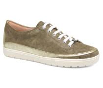 Manou Sneaker in grün