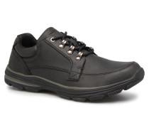 GartonBriar Sneaker in schwarz