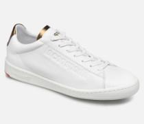 Blazon W Sneaker in weiß