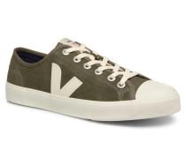 Wata Sneaker in grün