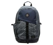 CYPRESS BPK Rucksäcke für Taschen in blau