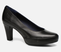 Blesa 5794 Pumps in schwarz