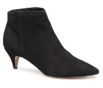 Kinzey Stiefeletten & Boots in schwarz