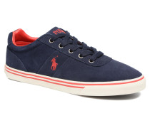 HanfordSneakersVulc Sneaker in blau