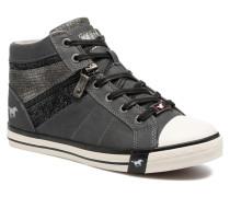 Eper Sneaker in grau