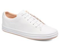 Hoops K200298 Sneaker in weiß