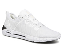 UA HOVR SLK Sneaker in weiß