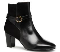 DORBETA Stiefeletten & Boots in schwarz