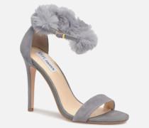 Stelah Sandal Sandalen in grau